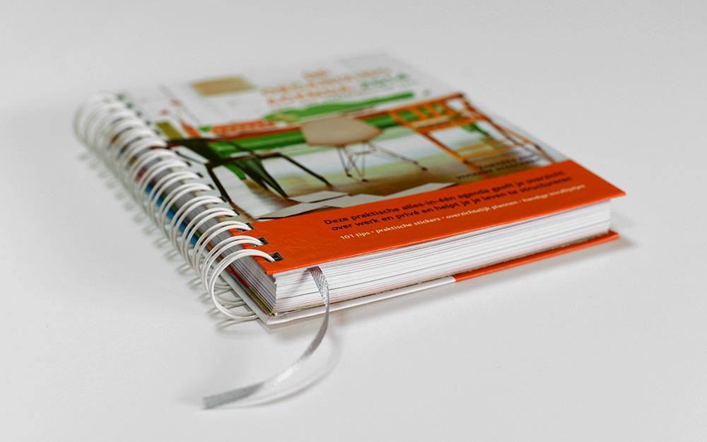 Brošiūrų pavyzdžiai